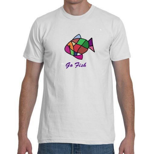 tshirt-men-go-fish-sakshi-white