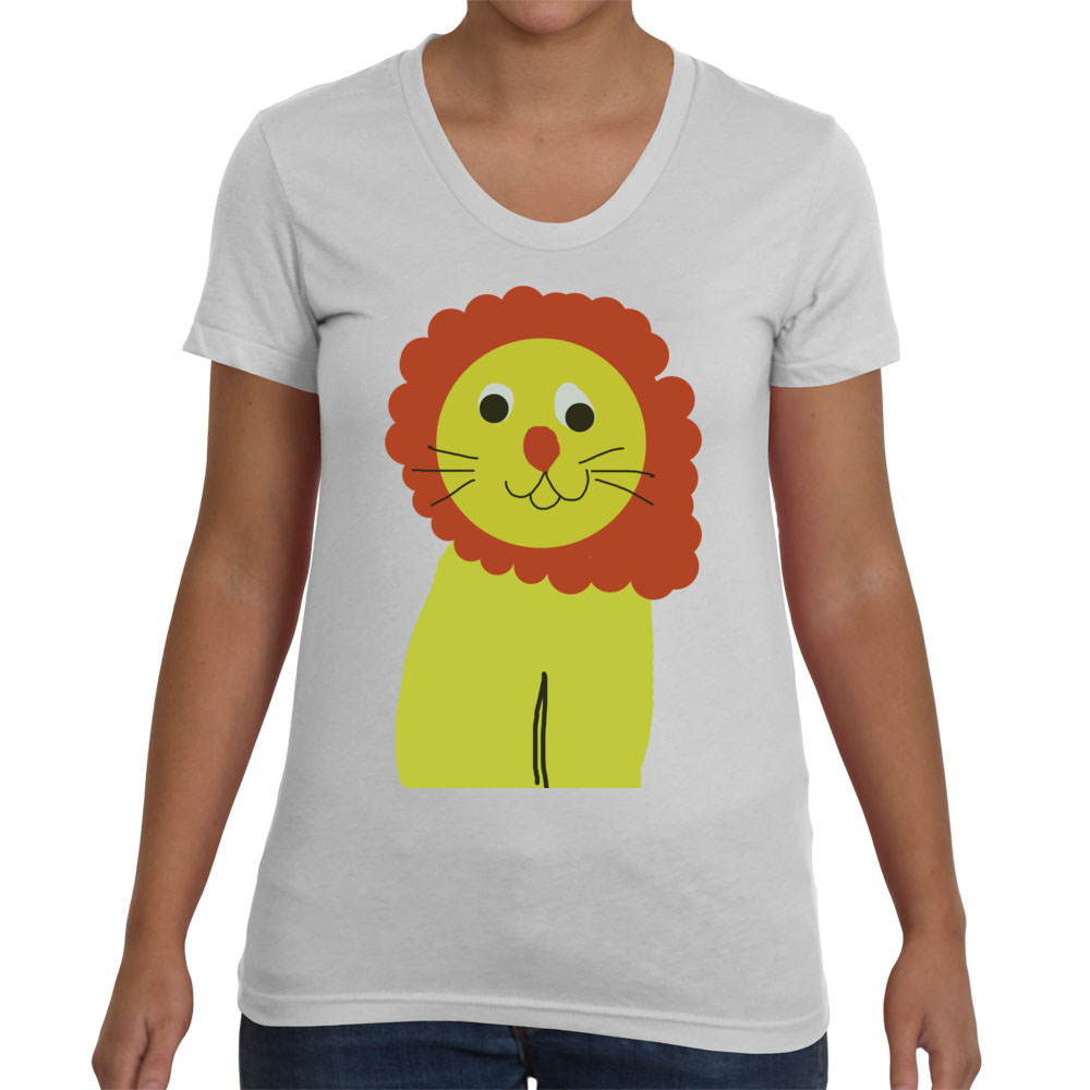 my pet lion Love my pet salon indiana's premiere all breed dog & cat grooming salon.